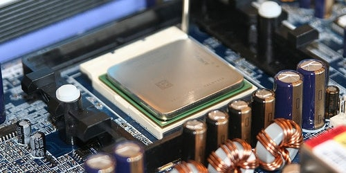 Top 10 Computer Hardware Fixes and Upgrades