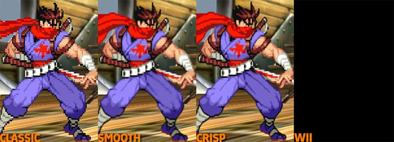 Why There's No Marvel vs Capcom 2 On Wii