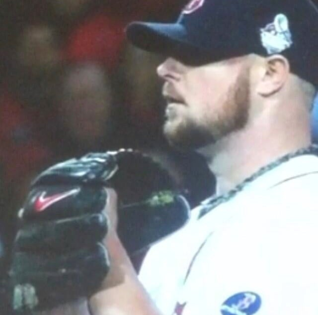 Cardinals Minor Leaguer Thinks Jon Lester Is A Cheater [Update]