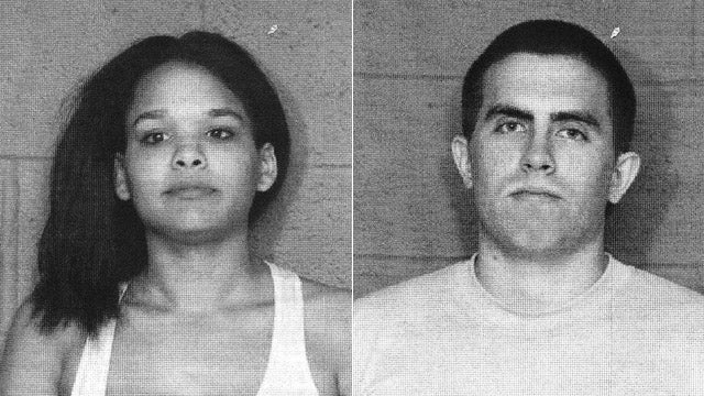 16 And Pregnant Couple Arrested, Lose Their Child