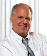 Report: Limbaugh Dumped From Potential Rams Ownership Group