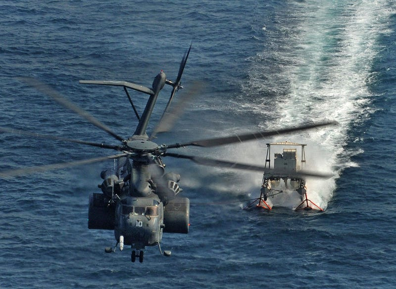 super jolly green giant helicopter with Watch This Giant Mh 53e Sea Dragon Execute A Quick Stop 1735553922 on Sikorsky Mh 53 Pave Low 68 10928 usa Us Army 67320 also Mh 53j moreover One For All Digital Aerial further H 53 Pics besides File A 1H.