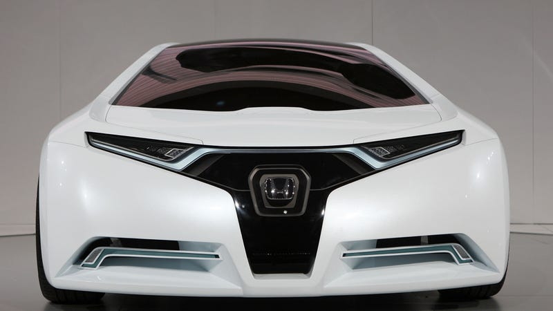 Why Toyota Is Still The Largest Automaker In The World