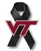 Virginia Tech Grad Ponders Game About Shootings' Aftermath