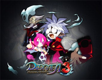 Surprise! Your Disgaea 3 Saves Are Safe After All