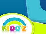 KIDO'Z is a Customizable Kid-Friendly Browser