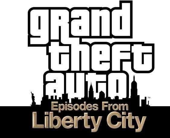 Next Grand Theft Auto DLC Hits Oct. 29 [Update]