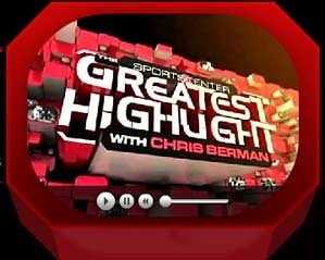 "Who, Exactly, Is Searching ""Greatest Highlight"" On ESPN.com?"
