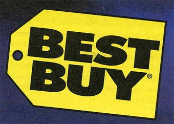 Best Buy Testing Used Game Market Waters
