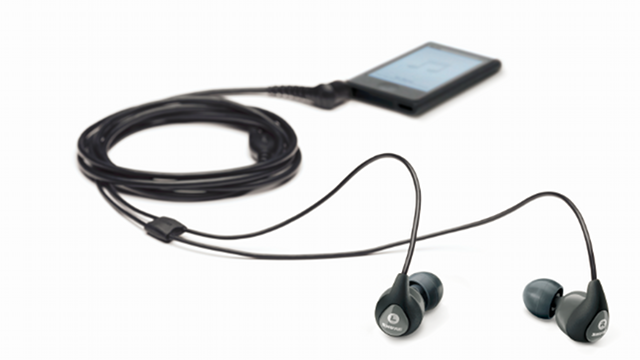 Shure's New Cheap Earbuds Will Sound Way Better Than Your Crap EarPods