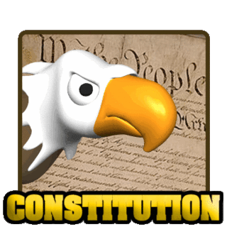 Dear Founders: Constitutional Advice with JohnnySqueasel XIV