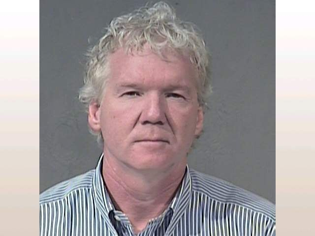 Wild Oats Markets Founder Busted in Child Prostitution Sting