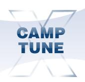 CampTune Non-Destructively Resizes Your Boot Camp Partition