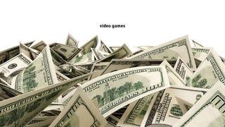 Gabe Newell, Notch Make List Of World's Richest People