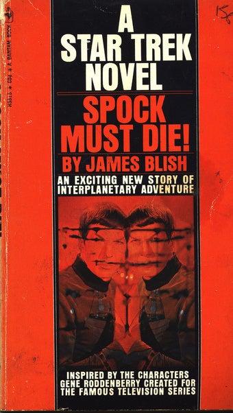 Untold Adventures: The Complete History Of Tie-In Novels