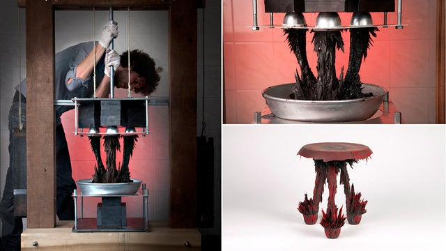 The 38 Most Interesting Designs of 2013