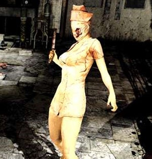 Australian Silent Hill: Homecoming Ban Lifted
