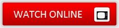 {{Aashiqui pehli}} Geordie Shore Season 6 Episode 1 Watch Premiere Online Free