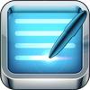 Daily App Deals: GoodNotes for the iPad Available for Free