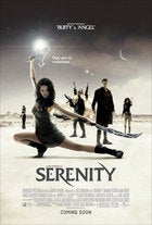 Must See: Serenity