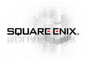 Square Enix Continues To Slowly Devour Eidos