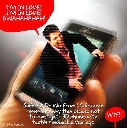 LG Develops Phone with 3D and Tactile Feedba-OMFGVIRTUALPHONESEX!