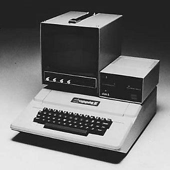 How Do You Explain Computer Concepts to Non-Tech Types?
