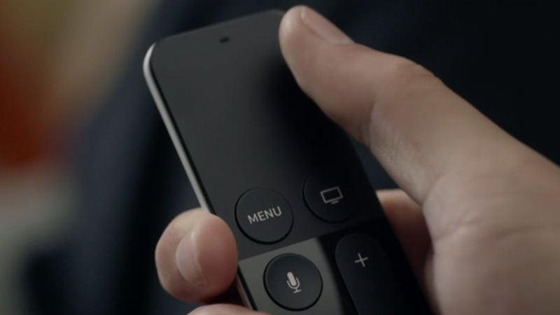 10 Tricks to Make Yourself an Apple TV Master