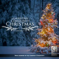 Download Free Computer-Generated Christmas MP3s