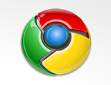 Google Chrome to Feature Desktop Notifications