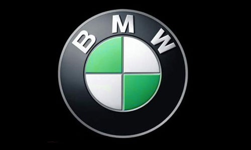 BMW Megacity: All-Electric Bimmer Coming 2013