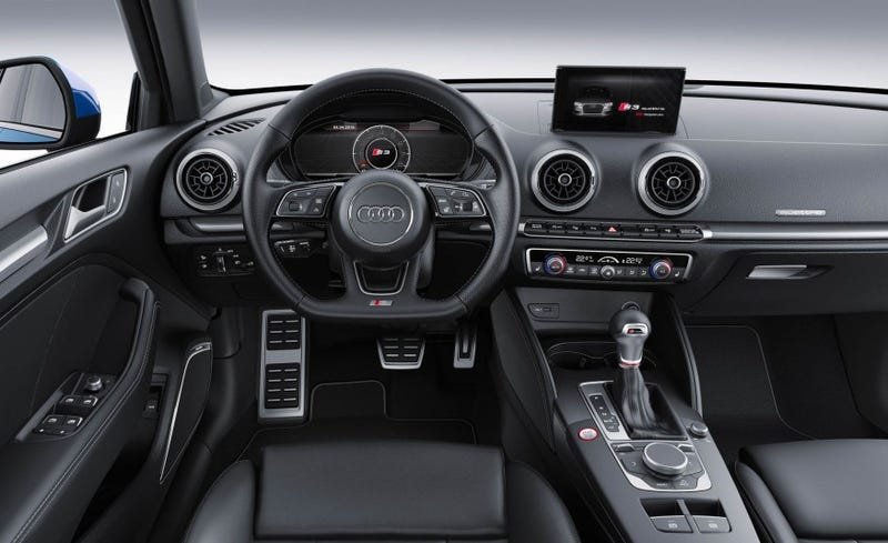 2017 Jaguar Xe First Test Review as well 190347521728876268 moreover Watch besides Blog Exclusive Legendary Aston Martin in addition 2017 Aston Martin V8 Vantage Black. on 2015 aston martin vantage v12