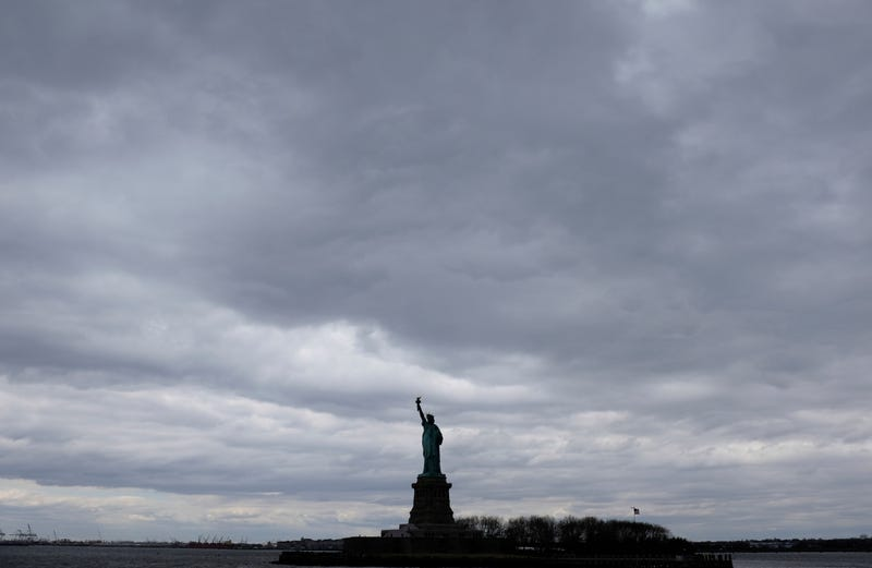 NYPD Protecting New York City's Most Vulnerable: Tourists