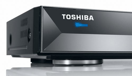 Buy a Toshiba BDX2000 Blu-ray Player For $99...Before It's Too Late!