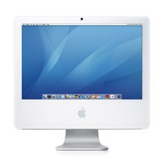 Dealzmodo: Up to $500 Off Refurbished iMacs