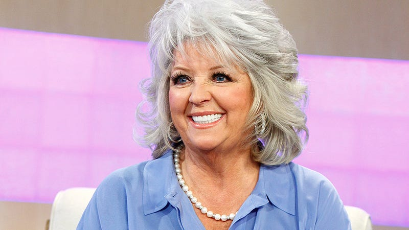 New Allegation: Paula Deen Paid Black Employees in Beer