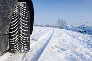 How Can I Drive Safely in Extreme Winter Weather?