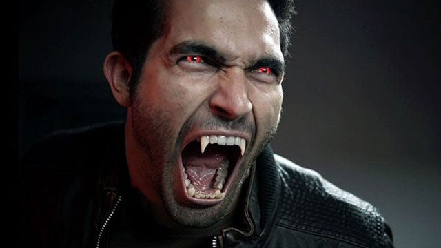 Teen Wolf Creator Responds to Allegations of Racism, Deletes Post