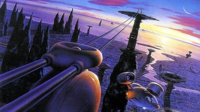 """Hollywood readies yet another Philip K. Dick adaptation, """"Now Wait For Last Year"""""""