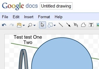 How to Access Google Docs' Real-Time Editing and Drawing Features