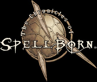 The Chronicles Of Spellborn Closed Beta Slowy Opens