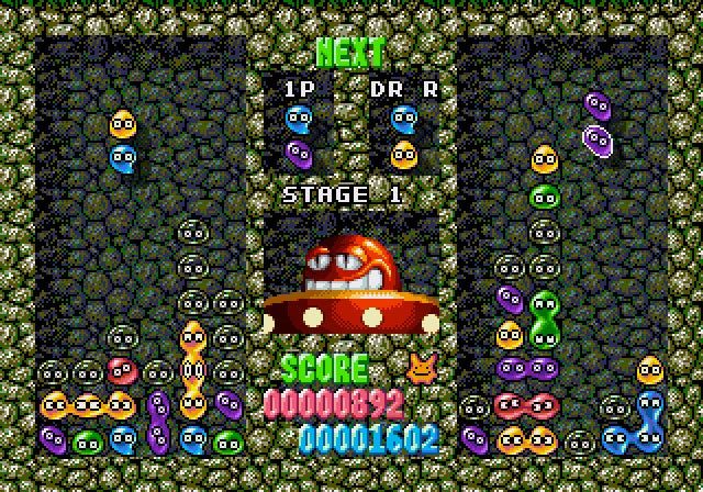 The Wii Virtual Console Gets A Great Addition: Online Play
