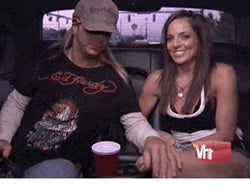 Bret Michaels Continues To Rock His Own World