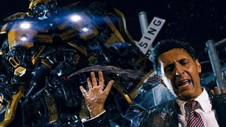 <i>Transformers</i> To Become Marvel-Style Connected Movie Universe, Sigh