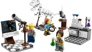 Need a gift for a young scientist?