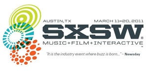 Find Lifehacker at SXSW This Weekend