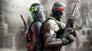 Video Games Get Gun Silencers All Wrong