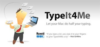 The Mac Text Expansion Faceoff