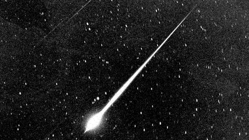 Here Comes the Asteroid: Will We All Die?