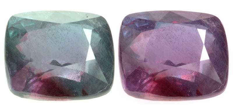 10 Gemstones Much Rarer Than Diamond